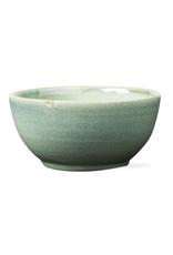 Tag Bowl, Celadon Green