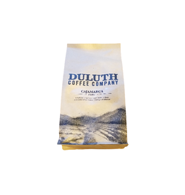 Duluth Coffee Company Peru, Cajamarca, 1 lb whole bean