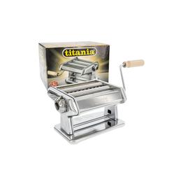 Cucina Pro Titania Home Pasta Machine