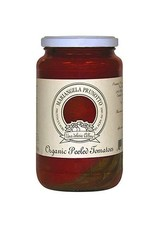 Great Ciao Organic Peeled Tomatoes Prunotto