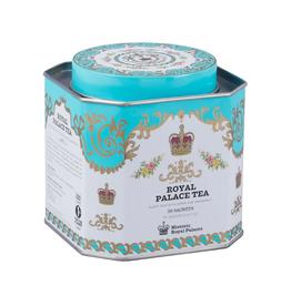Harney & Sons Royal Palace - HRP Tin, 30 sachets