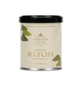Harney & Sons Matcha Powder, Thin Grade Jobestsugi 30gm
