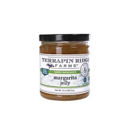 Terrapin Ridge Margarita Jelly