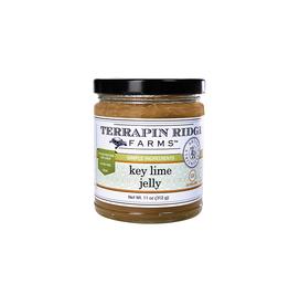 Terrapin Ridge Key Lime Jelly