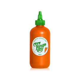 Tango Mild Tango Chili Sauce