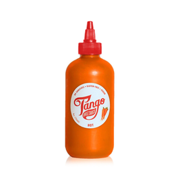 Tango Hot Tango Chili Sauce