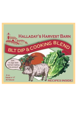 Halladay's Harvest Barn BLT Dip