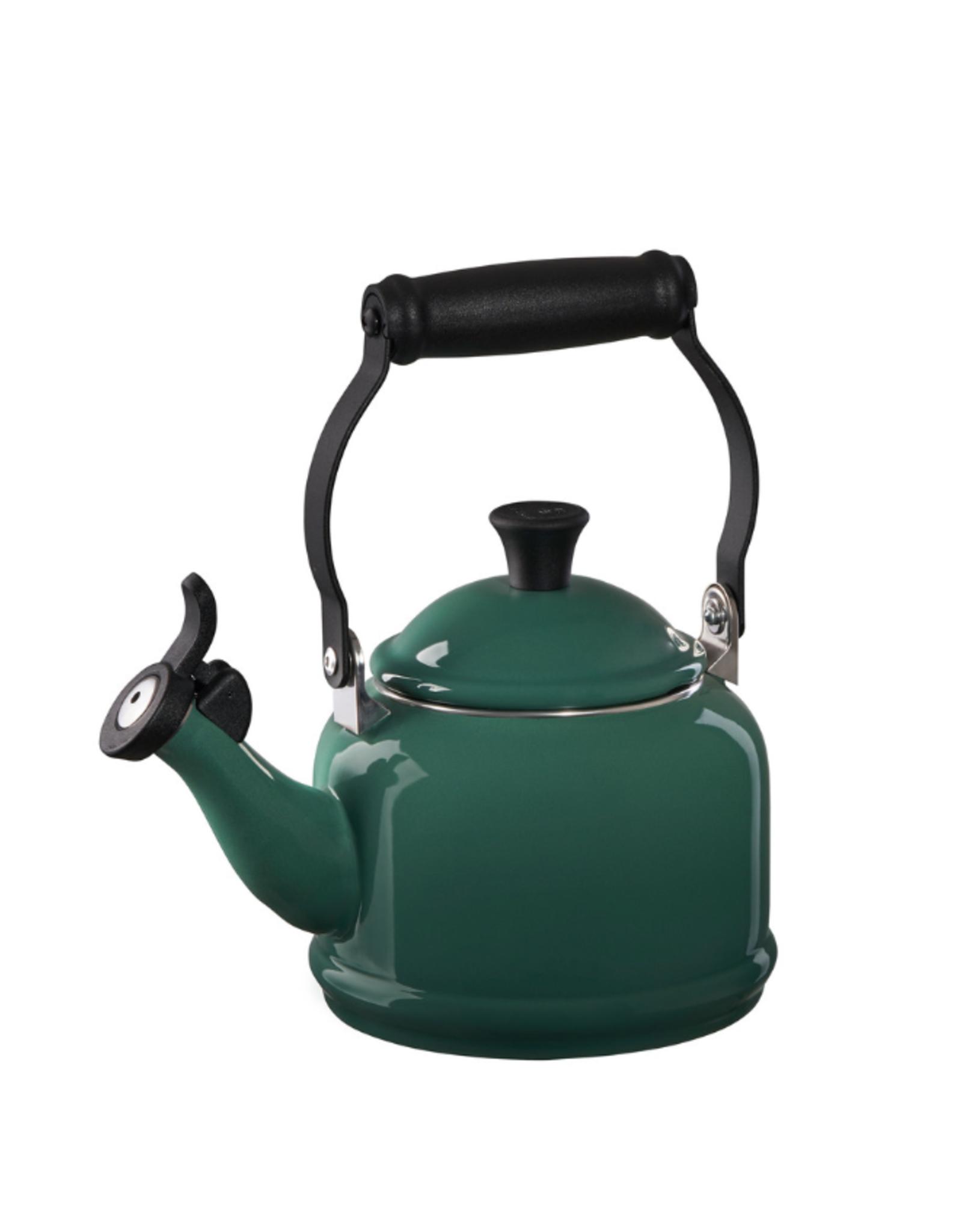 Le Creuset Demi Tea Kettle, Artichaut