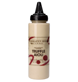 Terrapin Ridge Truffle Aioli Squeeze