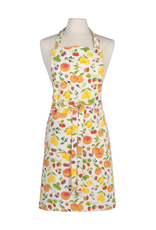 Now Designs Apron, Fruit Salad