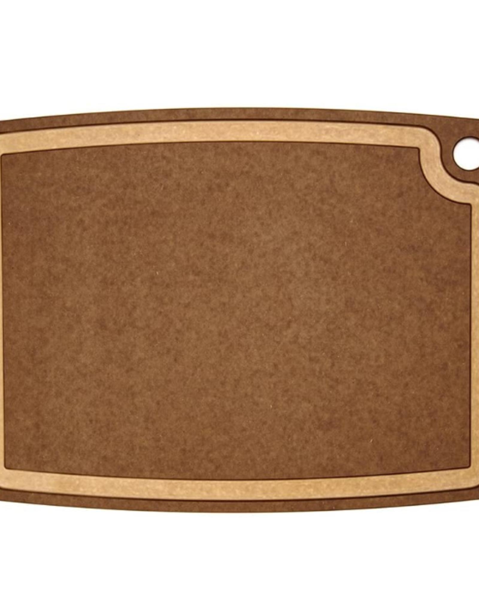 Epicurean Epicurean GS 20x15 NM/Nat Gourmet Cutting Board