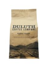 Duluth Coffee Company Papua New Guinea, 1 lb whole bean