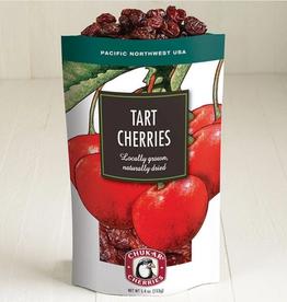 Chukar Cherry Company Tart Dried Cherries 5.4oz
