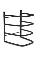 Linden 4-Tier Cooling Rack