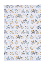 Now Designs Dishtowel, Sweet Ride