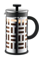 Bodum Eileen 8 Cup
