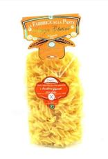 Zia Pia Imports + Italian Kitchen Gluten Free Fusillone