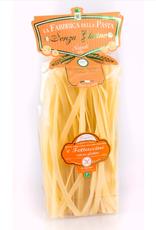 Zia Pia Imports + Italian Kitchen Gluten Free Fettuccine