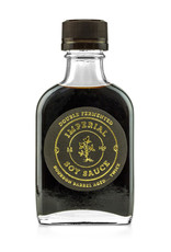 Bourbon Barrel Foods Double Imperial Soy Sauce 100 ml
