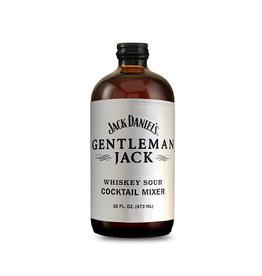 Bourbon Barrel Foods Jack Daniel's Whiskey Sour Mix