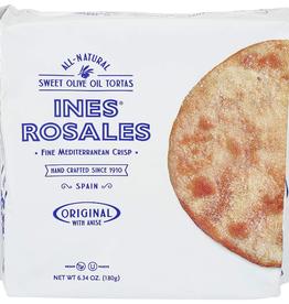 European Imports INES ROSALES TORTA, ORIGINAL