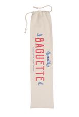 Now Designs Baguette Bag, Dry Goods
