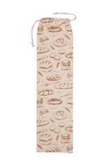 Now Designs Baguette Bag, Print