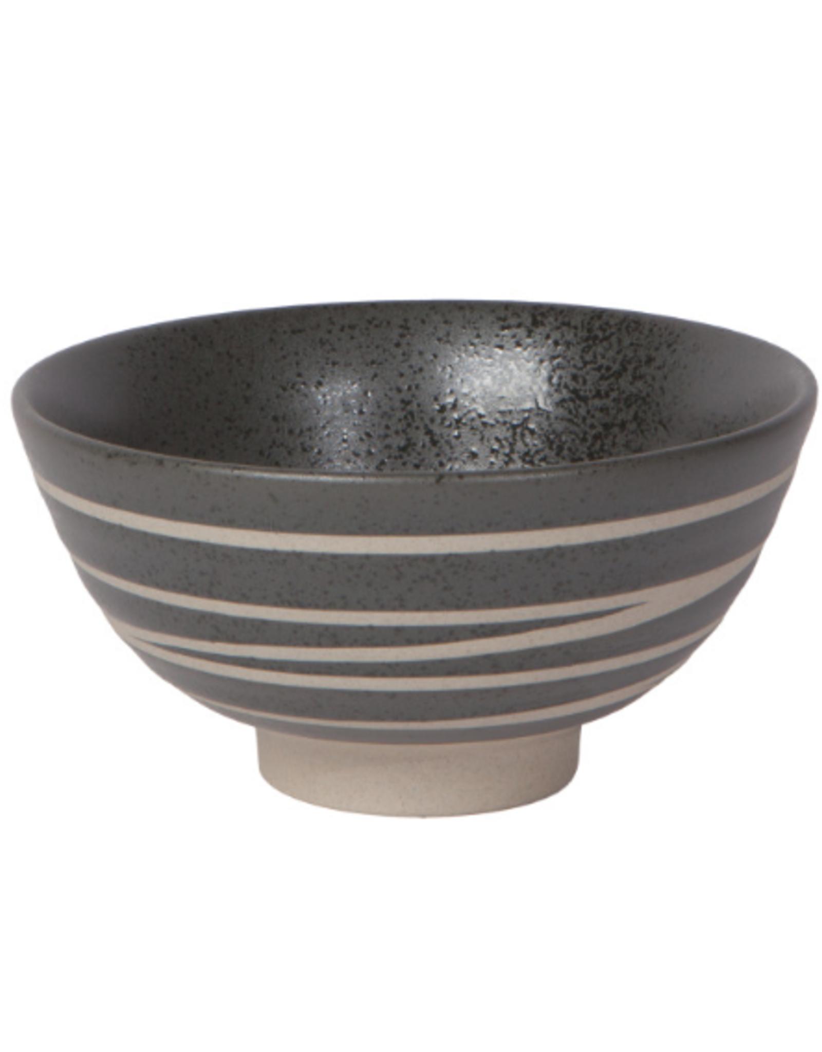 "Now Designs Bowl, Element 6"" Rhythm"
