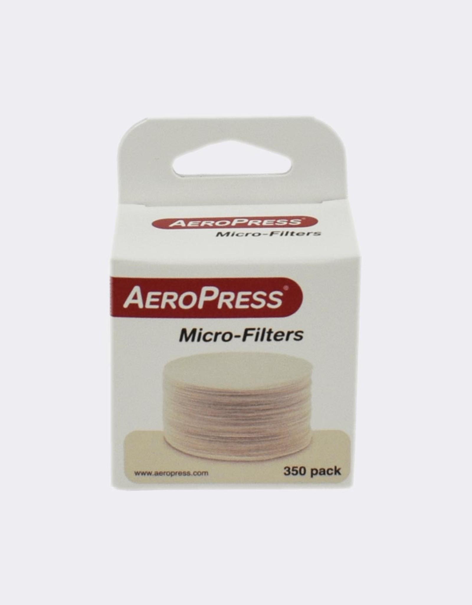 AeroPress AeroPress Micro-Filters