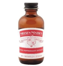 European Imports Pure Peppermint Extract