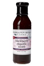 Terrapin Ridge Blackberry Chipotle Sauce