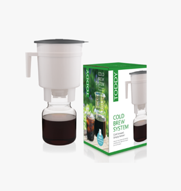 Toddy Toddy Coffee Maker