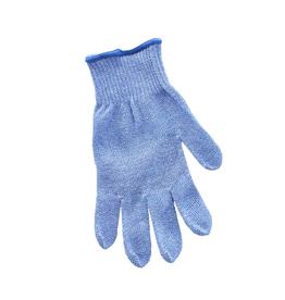 Wusthof Wusthof Cut Resistant Glove, Large