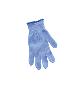 Wusthof Wusthof Cut Resistant Glove, Small