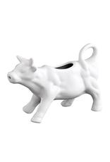 Harold Import Company Inc. Cow Creamer, 6 oz