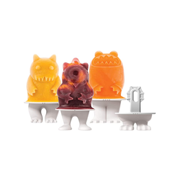 Tovolo Monster Popcicle Mold