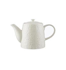 Mason Cash Teapot Mason Cash