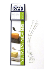 RSVP Cheese Slicer Replacement Wire
