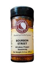 Wayzata Bay Spice Co. Bourbon Street