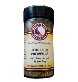 Wayzata Bay Spice Co. Herbes de Provence (salt free) Seasoning