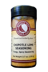 Wayzata Bay Spice Co. Chipotle Lime Seasoning