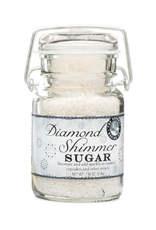 Pepper Creek Farms Everyday Diamond Shimmer Sugar