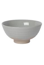 "Now Designs Bowl 6"" - Sonora"