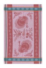 Now Designs Dishtowel, Harvest Turkey