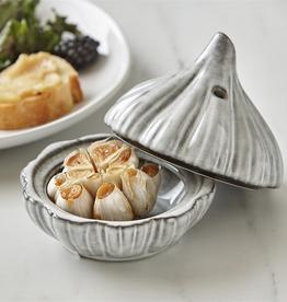 Tag Garlic Roaster, Stinson