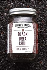 Burlap & Barrel Black Urfa Chili