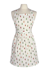 Now Designs Apron - Merry & Bright