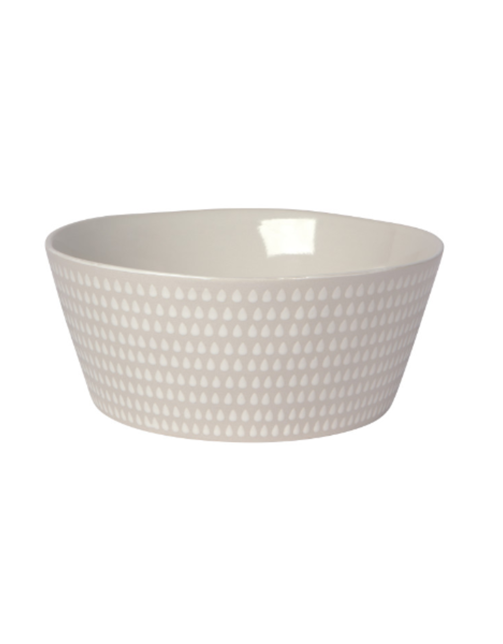 """Now Designs Bowl 7.5"""" - Cloudburst"""