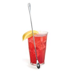 RSVP Long Drink Spoon