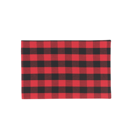 Now Designs Placemat - Buffalo Check